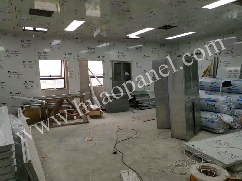cleanroom hospital 19