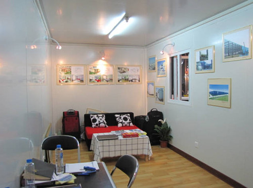 container-house-inner-view.jpg