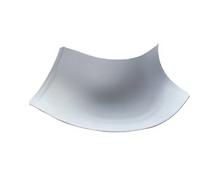 Aluminium external corner.png