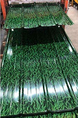 color-steel-roofing-sheet.jpg