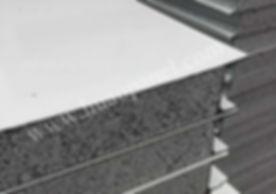 silica-wall-panel.jpg