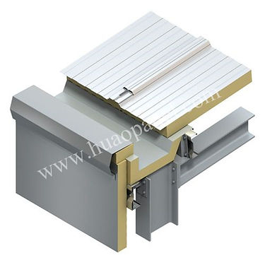 purifying-panel-for-roof-wall-ceiling-pa