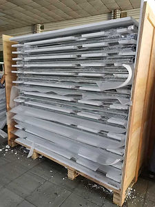 swing-steel-door-packing.jpg