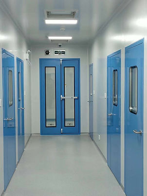 clean-room-door-manufacturer.jpg