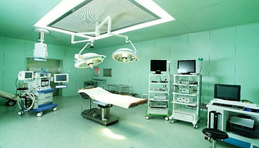 cleanroom-wall-for-hospital.jpg