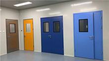 china doors manufacturers