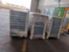 cleanroom-door-manufacturer.jpg