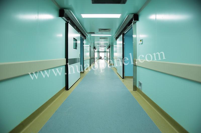 cleanroom hospital 9