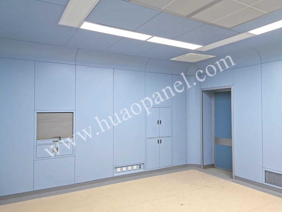 cleanroom hospital 26