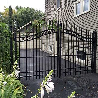 swing-gate.jpg