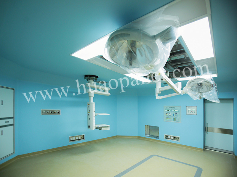 cleanroom hospital 2