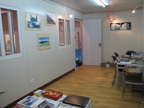 container-house-price.jpg