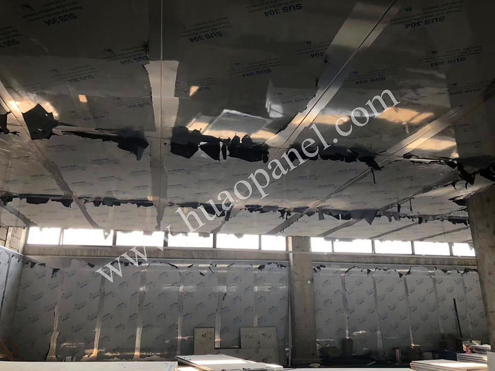 stainless-steel-sandwich-panel-price