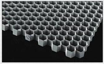 aluminum-honeycomb-insulated-panel-6.jpg