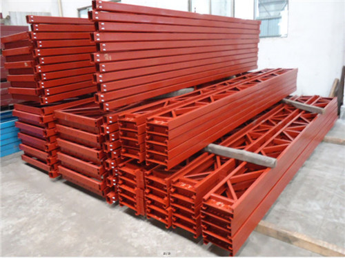 prefab-house-steel-components.jpg