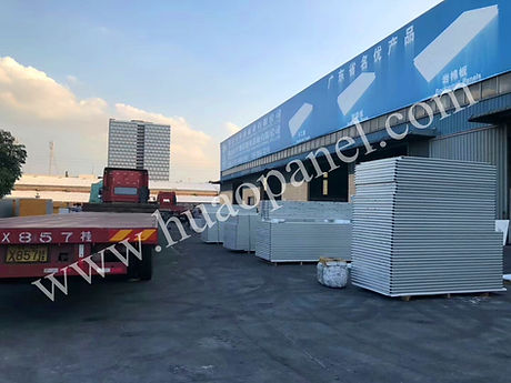hua-ao-sandwich-panel-for-roof-wall-part