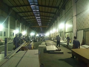 busy-insulated-panel-workshop.jpg