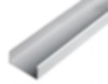 clean room aluminium accessories
