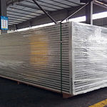 sandwich-panel-packing.jpg