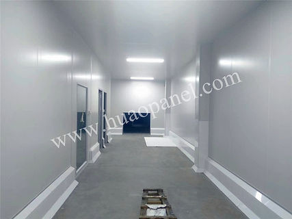 insulated-panel-price-1.jpg