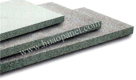 thermal-insulation-materials-development