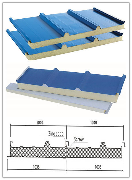 pu-roof-sandwich-panel