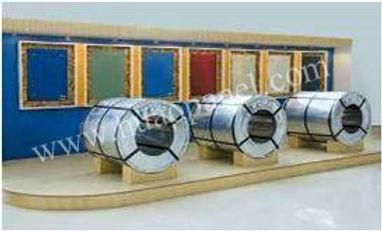 color-steel-sheet.jpg