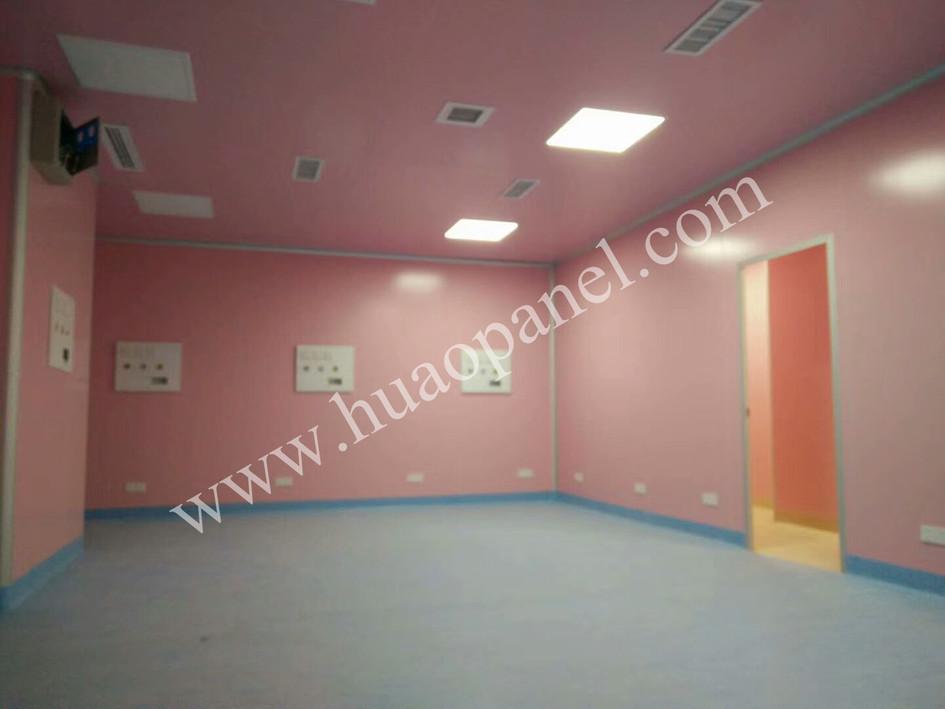 cleanroom hospital 22