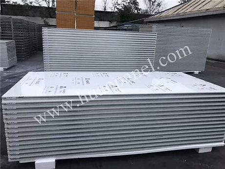 clean-room-structural-insulated-wall-pan