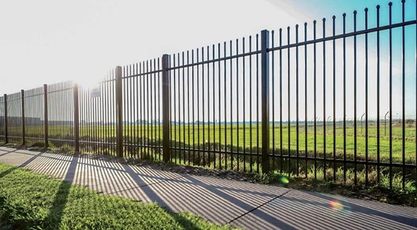 industrial-fence.jpg