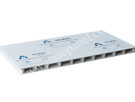 A Summary of the Knowledge of insulated Magnesium color steel sandwich panel