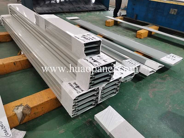 accessories-for-steel-structure-warehous