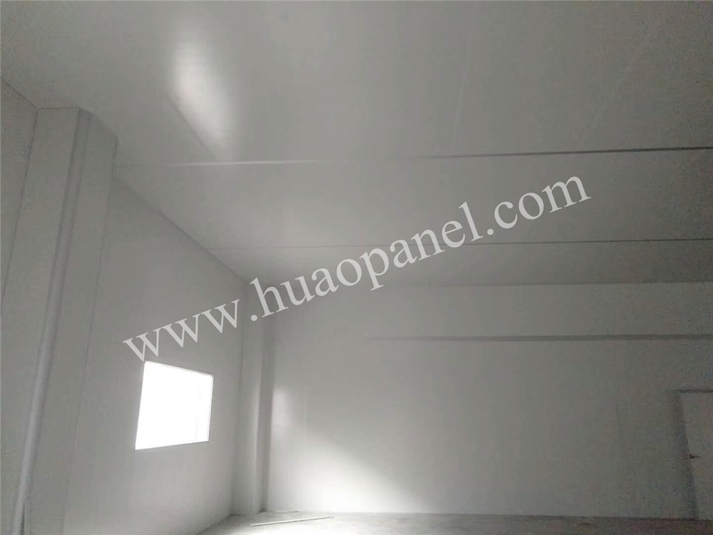 insulated-panel-price-6.jpg