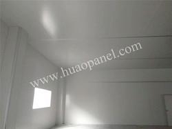insulated-panel-price-6.jpg