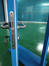 steel-door-lock.jpg