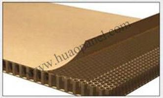 paper-honeycomb