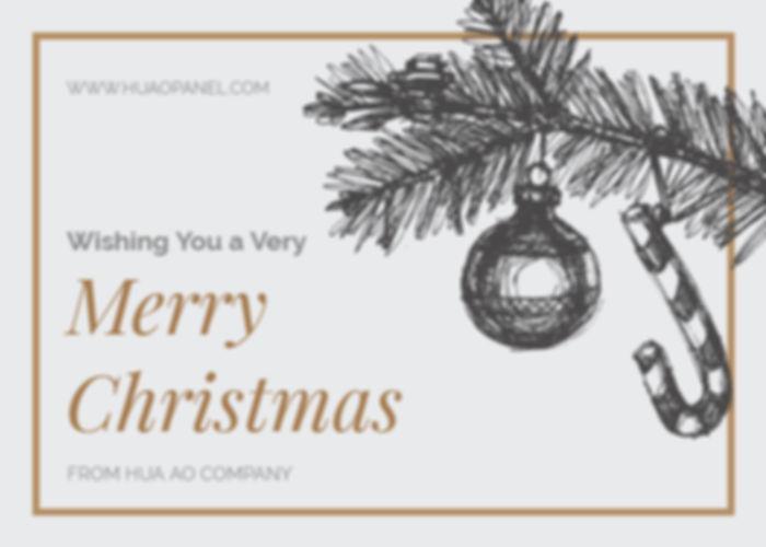 merry-christmas-huao-panel.jpg