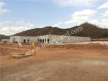 sandwich-panel-for-partition-wall.jpg