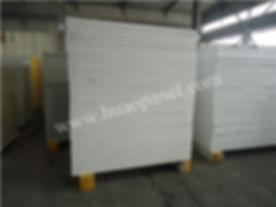 polystyrene-insulation-wall-panels.jpg