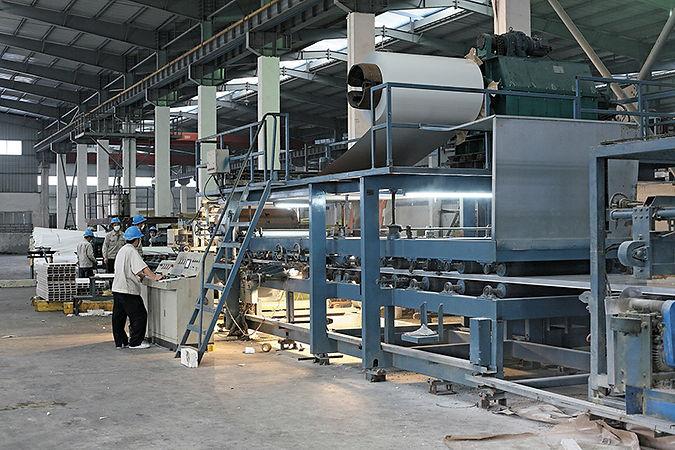 sandwich panel manufacturing china
