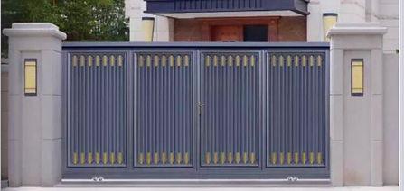double-swing-fence-gate.jpg