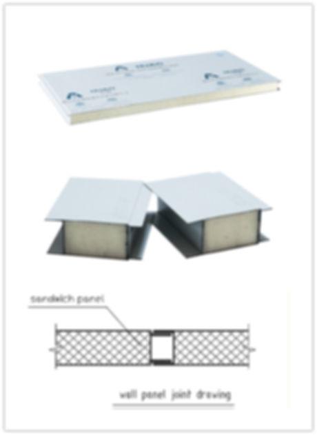 polyurethane-pu-wall-sandwich-panel