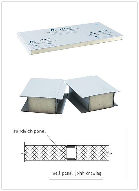 pu-wall-sandwich-panel