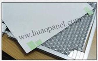 aluminum-honeycomb-insulated-panel-4.jpg