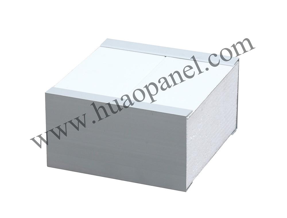 eps-wall-panel-assemble