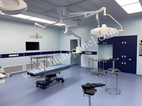 cleanroom hospital 27