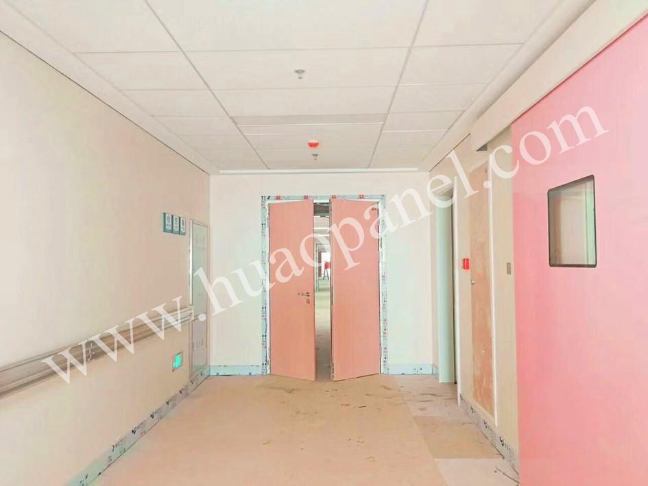 cleanroom hospital 20