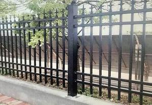 garden-fencing.jpg