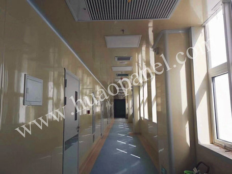 cleanroom hospital 16