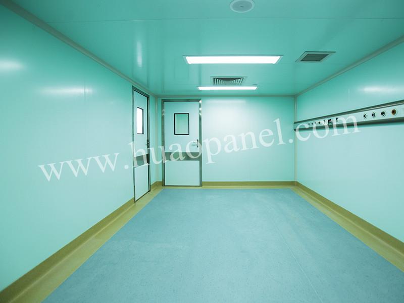 cleanroom hospital 6